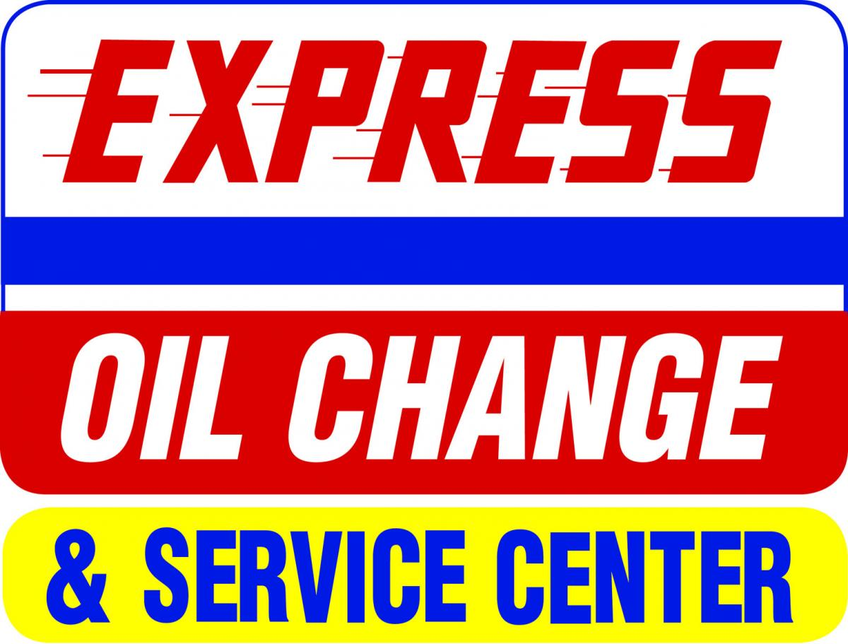 Discount coupons for express oil change